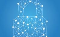 La sicurezza nella rete
